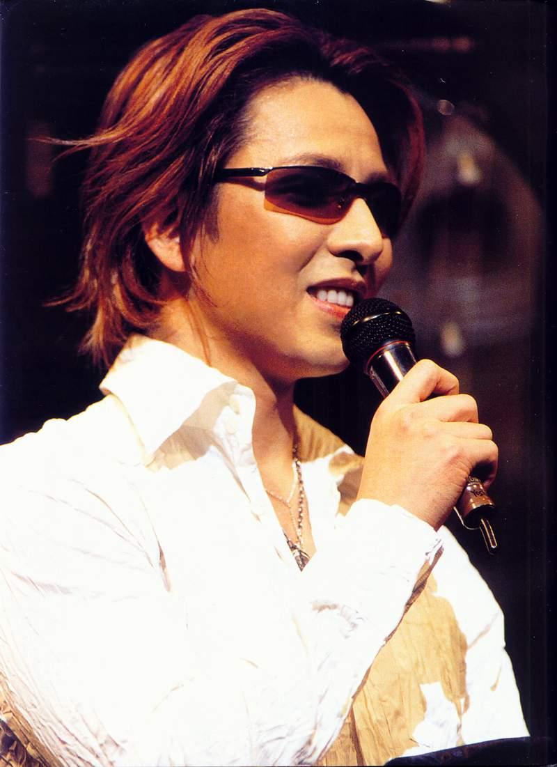 Yoshikiの画像 p1_27